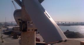 CCTV_PORTO FIG