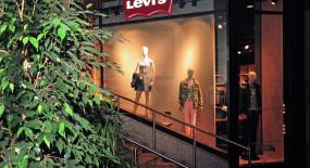 LEVIS 018