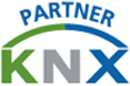 KNX Partner Portugal